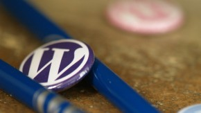 WordPress 4.4 Beta 1: Das sind die Features der nächsten CMS-Version