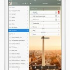 wunderlist3-coming-soon-iPad