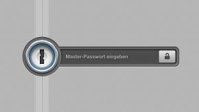 Werde Herr des Passwort-Chaos! 7 hilfreiche Passwort-Manager im Kurzporträt