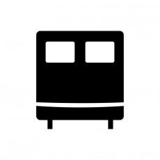 Das Logo ist Programm. Bei Capitaine Train ist die Buchung schnell und schnörkellos. (Foto: Capitaine Train)