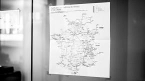 Capitaine Train: Dieses Startup rast in die Zukunft des Fahrkartenkaufs