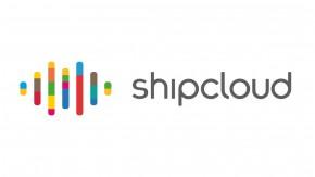 Shipcloud bringt den Paketversand 2.0: Alle Paketdienste in einer Anwendung