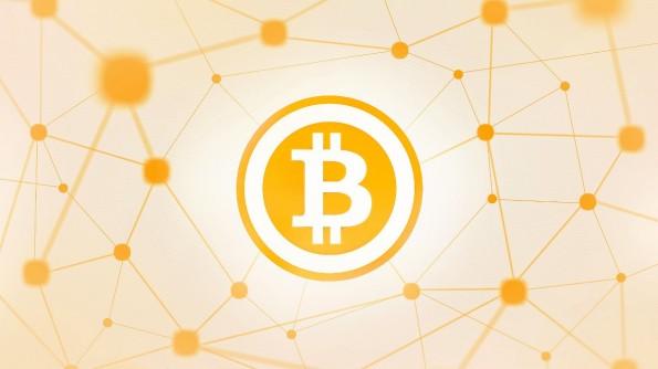 Der Startup-Trend FinTech wird nicht von schicken Girokontos, sondern von Bitcoin-Ideen dominiert (Grafik: Jason Benjamin  / Flickr Lizenz: CC BY 2.0)