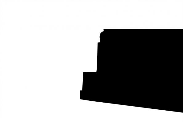 CSS-Shape Alpha-Kanal
