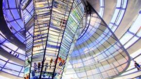 Was der Wirtschaftsstandort Deutschland von der Digitalen Agenda erwarten darf