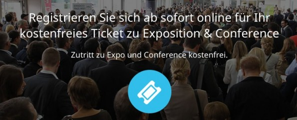 dmexco-2014-ticket-neu