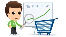 e-commerce-studie_marketing_sem_seo_social-media