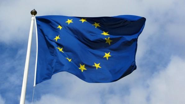 Auch bekannte Unternehmen wie Adobe, AOL oder Salesforce sollen gegen das Safe-Harbor-Abkommen zwischen  EU und den USA verstoßen haben. (Foto: MPD01605 / Flickr Lizenz: CC BY-SA 2.0)