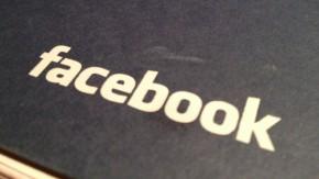 facebook-experimente-