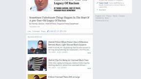 Spaß für Postillon und Co. bald vorbei: Facebook testet Satire-Kennzeichnung