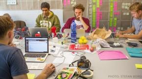 Ignoriert uns nicht länger! Freelancers Movement will Freiberuflern eine Stimme geben