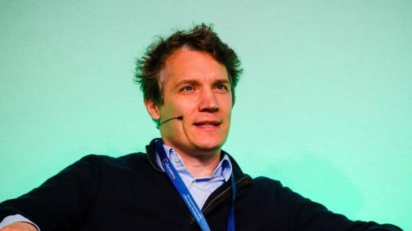 Rocket-Internet-CEO: Frontal21 führt erstes TV-Interview mit Oliver Samwer. (Foto: Heisenberg Media / Flickr Lizenz: CC BY 2.0)