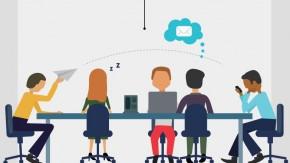 meetings_infografik_teaser-
