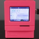 raspberry_pi_macintosh_mac_4