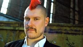 sascha-lobo-interview-featured-