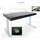 schreibtisch-homeoffice-stir-kinetic-desk-3