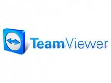 startup_Exits_teamviewer