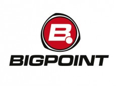 startup_exits_bigpoint