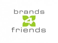 startup_exits_deutschland_brands4friends