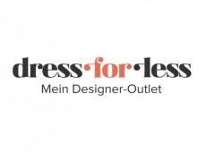 startup_exits_dressforless
