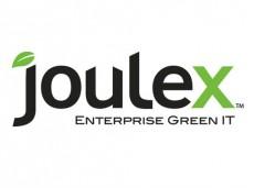 startup_exits_joulex