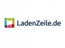 startup_exits_ladenzeile