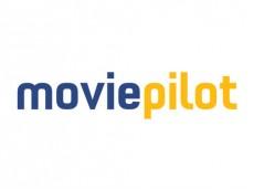 startup_exits_moviepilot