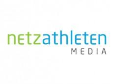 startup_exits_netzathleten