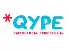 startup_exits_qype