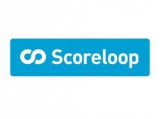 startup_exits_scoreloop