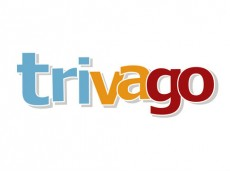 startup_exits_trivago