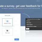 tools-fuer-online-umfragen-freesurveycreator