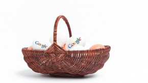 traffic-google-eierkorb-