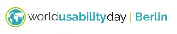 world-usability-day