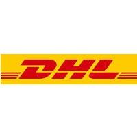 DHL 200x200
