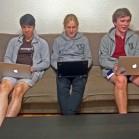 Hacker Hostels San Francisco1