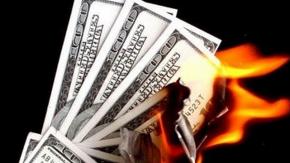 "Kommt die IT-Blase? 3 einflussreiche Venture Capitalists warnen schon: ""No one's fearful, everyone's greedy!"""
