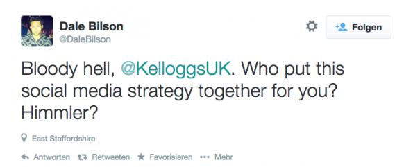 Social_Media_Marketing_Fails_Kelloggs