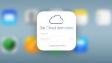 apple_icloud-hack