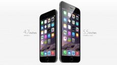 apple_iphone_6_plus_vergleich