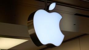 Apple Watch: Darum irrt der iPhone-Konzern erstmals in diesem Jahrtausend [Kolumne]