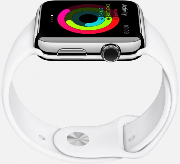apple_watch_12