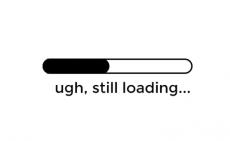 Battle for Net Neutrality: Pornhub, Kickstarter, Reddit und Co werden morgen künstlich verlangsamt. (Screenshot: Battle for the Net)