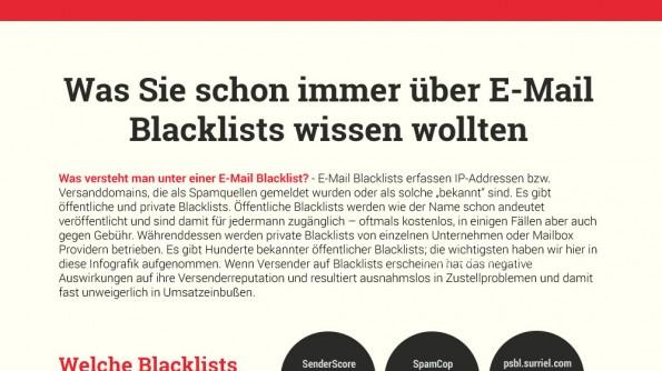 blacklists_email_marketing