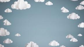 """OpenStack auf dem Vormarsch: Nur noch 26 Prozent der Unternehmen sind """"Cloud-Verweigerer"""""""