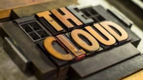 8 Dropbox-Alternativen im t3n-Marktüberblick