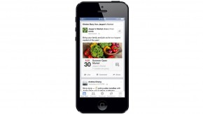 Event-Promotion wird einfacher: Facebook stellt neues Tool für Page-Betreiber vor