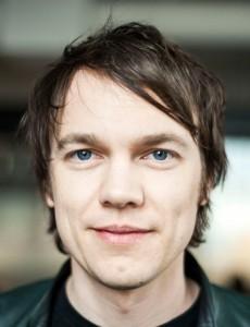 Georg Petschnigg – Mitgründer von Fiftythree und Herausgeber der Paper-App. (Foto: Fiftythree)