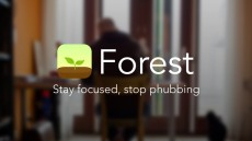 forest-app_ios_android
