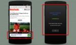 google-display-werbung_mobile_teaser